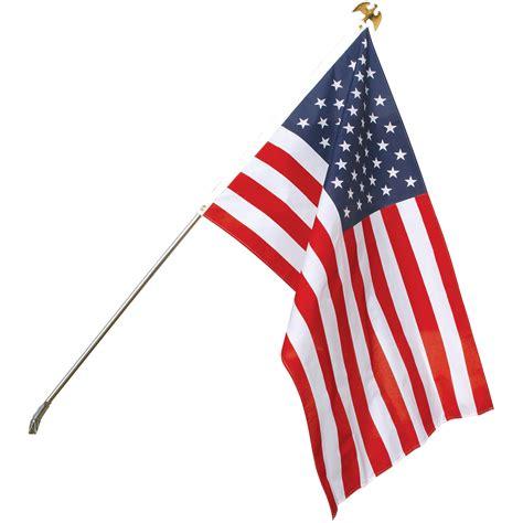 U S Outdoor Flags Sets U S Outdoor Flags Sets Eder Flag