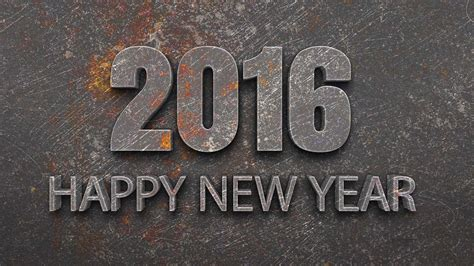 wallpaper background new year 2016 happy new year 2016 wallpapers pictures images