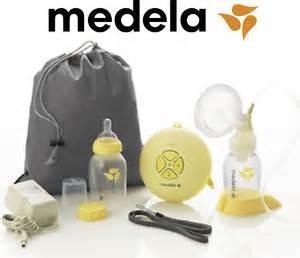 medela swing breast pump price comparison medela swing breast pump 2 phase expression bpa free