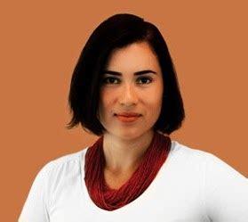 business coach for women entrepreneurs annika martins on