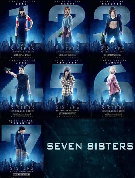 las siete hermanas 3 8401018358 siete hermanas en espa 241 ol latino gratis descargar peliculas gratis latino hd subtituladas