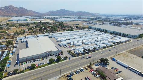 volvo parts california 100 volvo trucks for sale in california for sale in