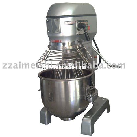 Flour Mixer flour mixing machine flour mixing machine manufacturers