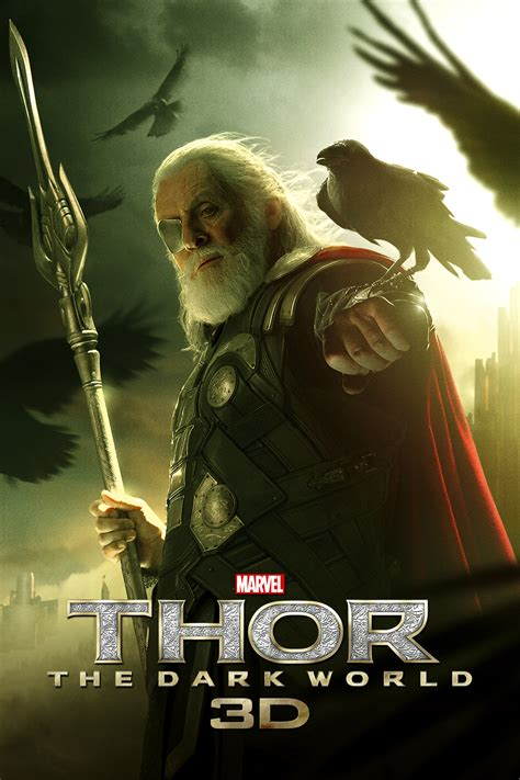 quot thor the dark world quot plot summary and details thor the dark world netflix myideasbedroom com