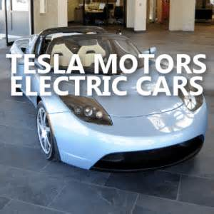 60 Minutes Tesla 60 Minutes Elon Musk Tesla Motors Spacex Review