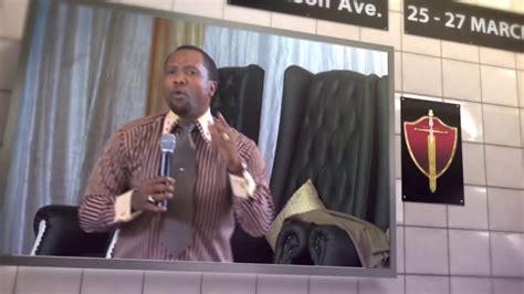 bishop dj comfort biography bishop d j comfort tfcc passover conference youtube