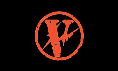 Vlone X Fragmenta vlone x fragment design collab is releasing this weekend