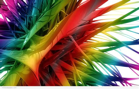 awesome colors awesome colors cool wallpapers