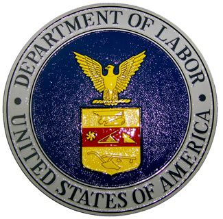 us labor bureau it s the staffing firms and fmla
