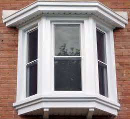 Bow Window Installation Window Bay Window