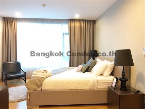 3 bedroom pet friendly apartments dog friendly 3 bedroom apartment for rent thonglor pet