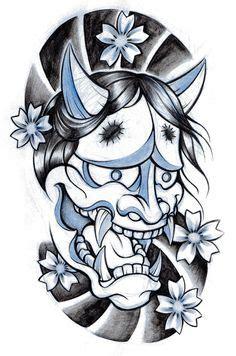 joker yakuza tattoo tattoos de magos bruxos e dem 212 nios tatto pinterest
