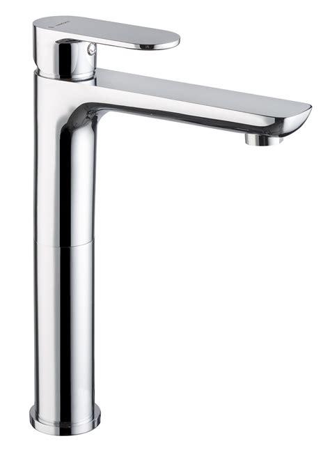 rubinetti miscelatori per bagno rubinetteria o miscelatori per il tuo bagno arredobagno