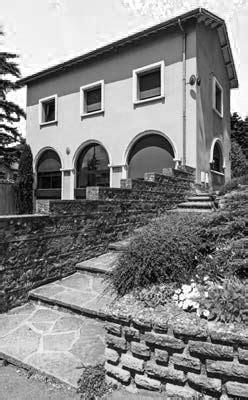 Notæm – Notaires Associés Saint Cyr au Mont d'Or