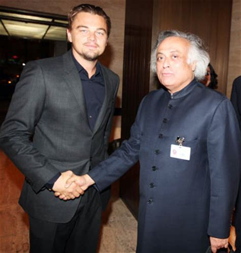 leonardo dicaprio biography in hindi leonardo dicaprio s brush with india rediff com movies