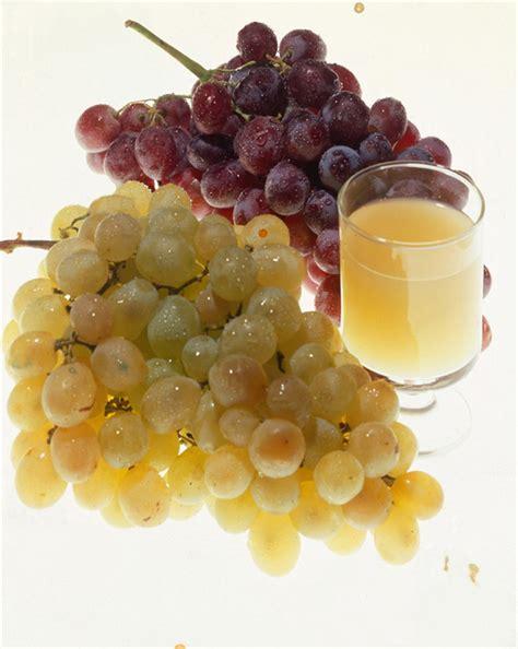 acido ialuronico alimenti acido ialuronico i cibi stimolano la produzione