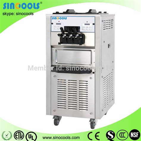 commercial soft machine for sale