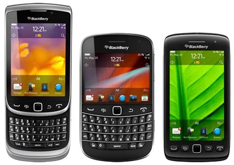 themes blackberry torch 9860 blackberry torch 9860 review crackberry com
