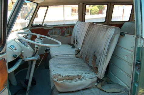 tmi upholstery interior restoration thesamba com beetle 1958 1967 view topic tmi or
