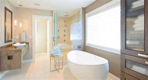 what you need to know about modern bathroom vanities what you need to know about bathroom renovations home is