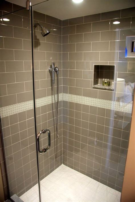 bathroom tiles brooklyn sagamore taupe bathroom tiles brooklyn ny ideas