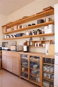 Japanese Kitchen Cabinets by 25 Best Ideas About Base Cabinets On Pinterest Kitchen