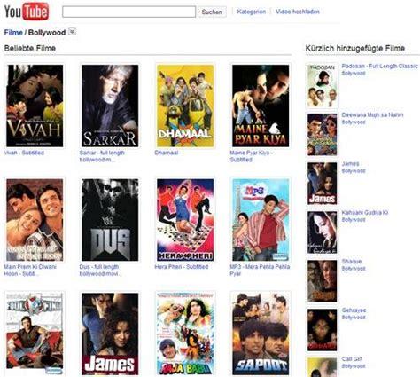 film titanic kostenlos anschauen 80 bollywood filme kostenlos bei youtube online anschauen