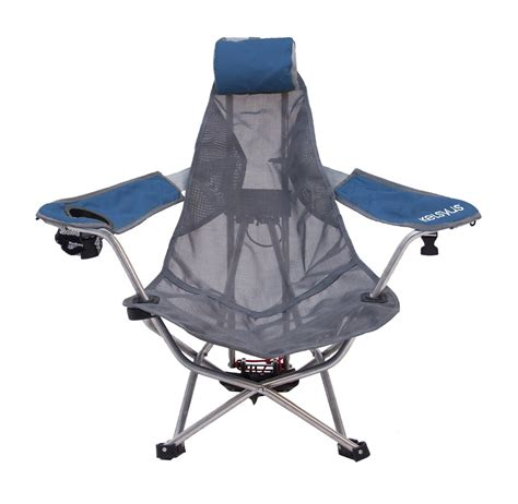 high back folding chairs high back folding chair cing chairs seating