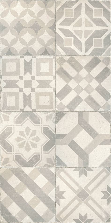 Shades Of Grey Colors specialty tile products castlestone porcelain tile