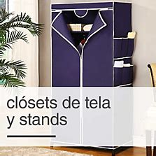 armario homecenter muebles de dormitorio sodimac