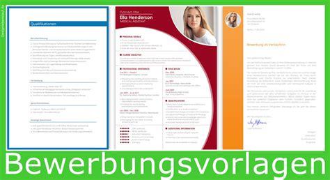 Lebenslauf Vorlagen In Englisch Bewerbung Auf Englisch Mit Cover Letter Und Cv Zum