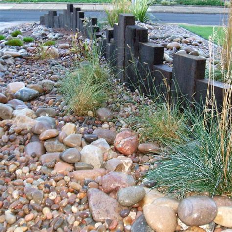 simple rock garden ideas low maintenance front garden idea simple rock garden ideas