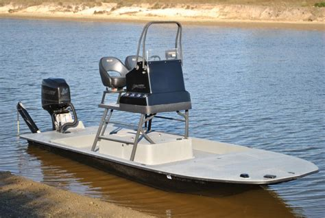 scb stingray boats scb f22 22ft 93mph the hull truth boating and