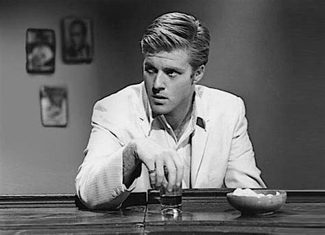 who cut robert redfords hair in the movie the way we were the roles of a lifetime robert redford movies