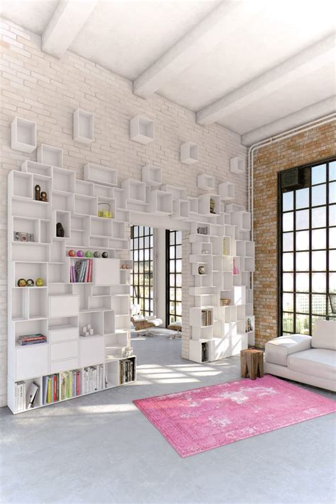 lade muuto 35 lofts industriels cr 233 233 s avec un logiciel de rendu 3d