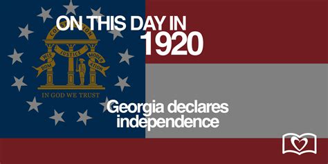 day history in on this day in history january 16 1920