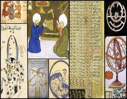 al andalous linvention dun mythe les sciences dites quot arabes quot attarikh histoire du monde arabo musulman