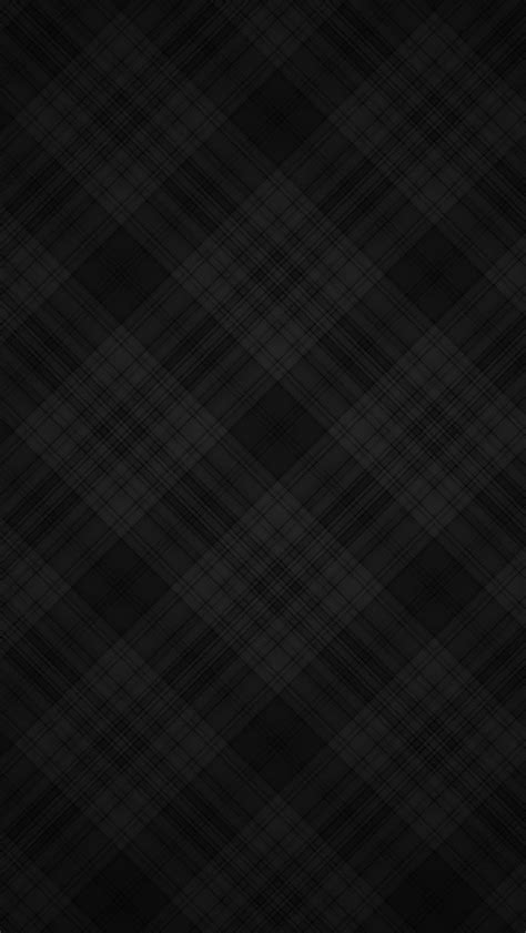 black wallpaper iphone black texture iphone5 wallpapers iphone5 backgrounds