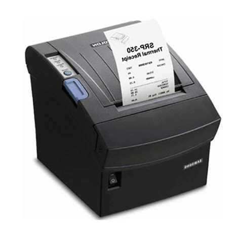 color thermal printer bixolon srp 350iii thermal printer price in india buy