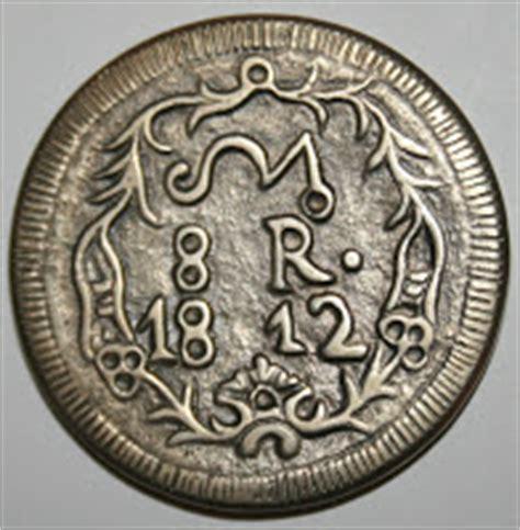valor de monedas mexicanas antiguas coleccionismo valor de monedas mexicanas antiguas coleccionismo