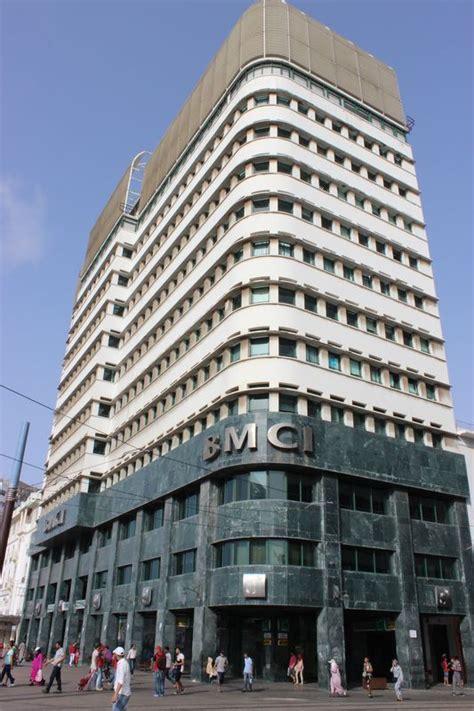 siege banque populaire casablanca adresse maroc 1 3 histoire economie pascalchristian fr