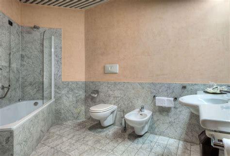banc perta servizi bancari via hotel residence a roma a partire da 27 destinia