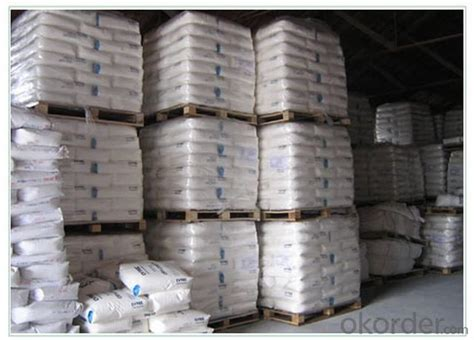 iso high quality low price buy titanium dioxide high quality low price bv sgs iso
