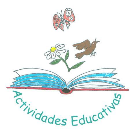 imagenes educativas blogspot im 225 genes educativas