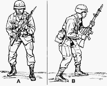 coloring pages army guy army men color colouring pages