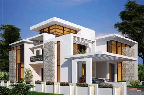 home design ideas sri lanka house plans and design architectural designs of houses in