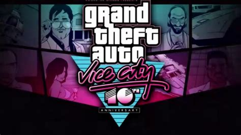 gta apk free grand theft auto vice city apk v1 07 for android apklevel