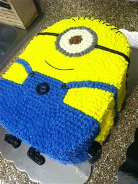 minion template for cake 1000 images about minion cake on minion cakes