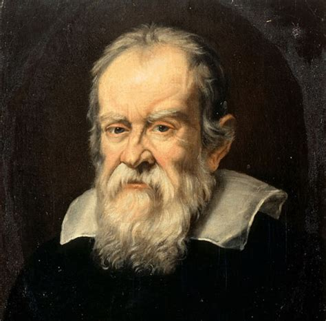 galileo biography facts top 10 things about light top 10 facts life style