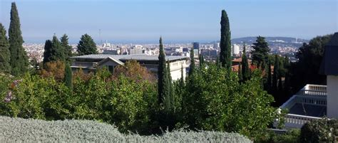 Iese Barcelona Mba Fees by 50 Reasons To The Iese Mba Iese Mba